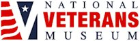 National Veterans Museum