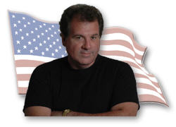 Joe Cantafio, Great American Patriot